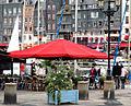 Honfleur 0633.jpg