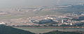 Hong Kong International Airport 44.jpg