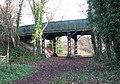 Honing Bridge - geograph.org.uk - 1053524.jpg