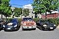 Honk Fest West 2015, Georgetown, Seattle - art cars 04 (18805591569).jpg