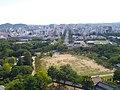 Honmachi, Himeji, Hyogo Prefecture 670-0012, Japan - panoramio (17).jpg