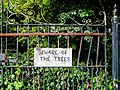 Honor Oak - One Tree Hill - panoramio.jpg