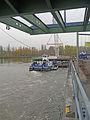 Honsellbruecke-Grunderneuerung-Frankfurt-14-11-2012-Ffm-782.jpg