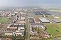 Hoofddorp - luchtfoto 20191024-01.jpg