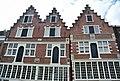 Hoorn, Netherlands - panoramio (20).jpg