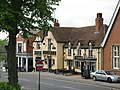 Hope and Anchor, Wokingham - geograph.org.uk - 1288015.jpg