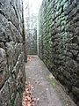Hopewell Furnace National Historic Site - Pennsylvania (5655003171).jpg