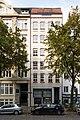 Hopfensack 28 (Hamburg-Altstadt).11863.ajb.jpg