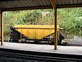 Hopper wagon (4979295004).jpg
