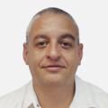 Horacio Pietragalla Corti.png