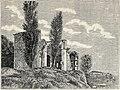 Horadnia, Kałoža. Горадня, Каложа (1890) (2).jpg