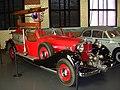 Horch 853 Sonderfahrzeug, Industriemuseum Chemnitz.jpg