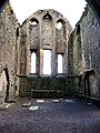 Hore Abbey, Caiseal, Éire - 44767910950.jpg