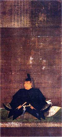 Horio Yoshiharu.jpg
