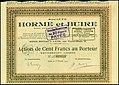 Horme et Buire 1917.jpg