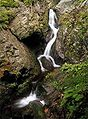 Horní část vodopádu Na Strašidlech.jpg