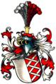 Horst-Wappen 177-7.png