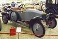 Horstmann 1915 schräg 1.JPG