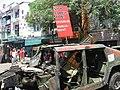 Hot Bangkok (April 2010) (27711458984).jpg