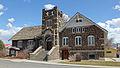 Hotchkiss Methodist Episcopal Church.JPG