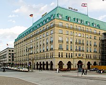 Germany travel guide at wikivoyage sciox Choice Image