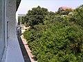 Hotel Neptun Back - panoramio - John Duncan (3).jpg