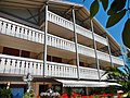 Hotel Ristorante Lamm - panoramio.jpg