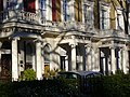 Hotels, Sussex Gardens - geograph.org.uk - 1629941.jpg
