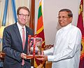 House Democracy Partnership visit to Sri Lanka 6.jpg