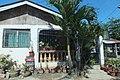 Houses in Mandaue City (03-07-2021).jpg