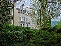 Houses in Wells Walk, Ilkley (2483665625).jpg