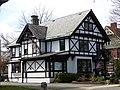 Houses on Church Street Elmira NY 06a.jpg
