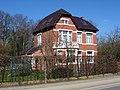 Houthalen - Villa Stationsstraat 94.jpg