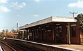 Hoveton and Wroxham station.jpg