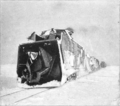 How the Railroads fight the Snow at the Present Day.png