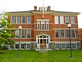 Howard School PS 218 Bmore MD.JPG