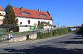 Hrochův Týnec, Smetanova street 4.jpg
