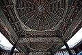Hu's Ancestral Temple in Aohu, 2017-05-29 13.jpg