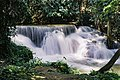 Hua Mae Khamin Water Fall - Khuean Srinagarindra National Park 24.jpg