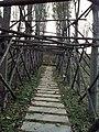 Huangdao, Qingdao, Shandong, China - panoramio (1196).jpg