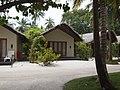 Hudhuranfushi - panoramio - Kaz Ish (3).jpg