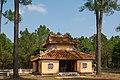 Hue Vietnam Tomb-of-Emperor-Gia-Long-04.jpg