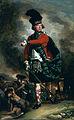 Hugh Montgomerie 12th Earl of Eglinton.jpg