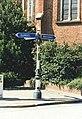 Hulshout J. Verlooyplein zonder nummer - 269617 - onroerenderfgoed.jpg