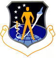 Human Systems Division emblem.png