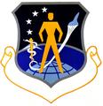 Human Systems Division emblem.png