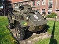 Humber MkII 47 285 named Miep pic2.JPG