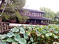 Humble Administrator's Garden 2013-09-11 11-15-24.jpg