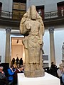Humboldt Forum Highlights Vishnu-Figur.jpg