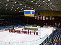 Hungary vs. Ukraine at 2018 IIHF World U18 Championship Division I (14).jpg